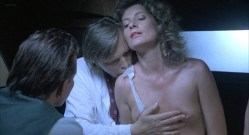 Carré Otis nude and hot sex - Wild Orchid (1989) hd1080p (26)