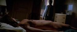 Barbara Hershey nude topless bush - The Entity (1981) hd1080p (2)