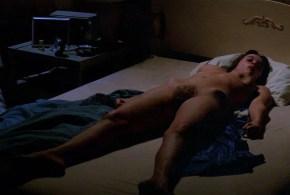 Barbara Hershey nude topless bush – The Entity (1981) hd1080p