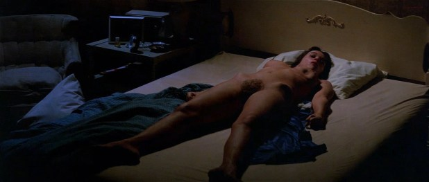 Barbara Hershey nude topless bush - The Entity (1981) hd1080p (1)