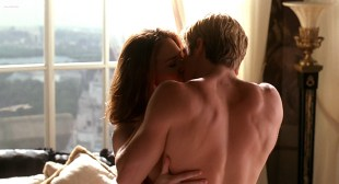 Claire Forlani hot wet and sexy - Meet Joe Black (1998) hd1080p