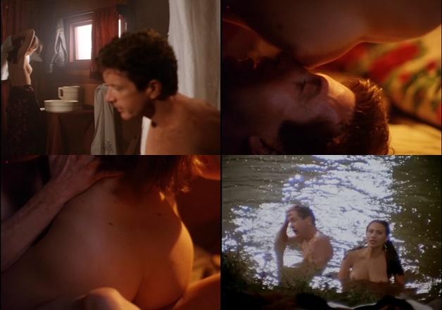 claire forlani sex video