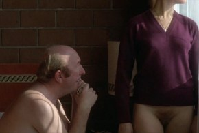 Isabelle Huppert nude full frontal and others nude – Sauve qui peut (la vie) (FR-1980) hd1080p