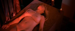 Krystyna Ahlers nude , Jennifer Worthington nude full frontal and others all nude - Girls Gone Dead (2012) hd1080p (9)