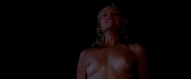 Malin Akerman nude and wild sex and Kayla Kleevage nude huge boobs- Heartbreak Kid (2007) hd720-1080p (7)