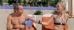 Malin Akerman nude and wild sex and Kayla Kleevage nude huge boobs- Heartbreak Kid (2007) hd720-1080p (4)