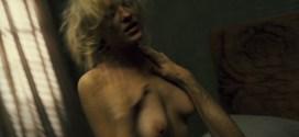 Marion Cotillard nude sex Helena Noguerra nude wild sex too - La boite noire (FR-2005) hd1080p (12)