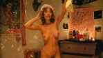 Michelle Bauer nude full frontal Linnea Quigley nude and others all nude – Hollywood Chainsaw Hookers (1988) hd1080p