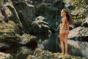 Natalie Portman hot butt, Zooey Deschanel hot Rhian Sugden nude and rest nude – Your Highness (2011) hd1080p