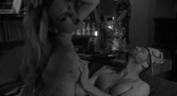 Natasha Alam nude topless and sex - An Act of War (2015) WEB-DL hd720p (5)