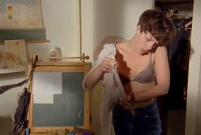 Olivia Thirlby hot in bra and bikini some sex – Nobody Walks (2012) hd720p