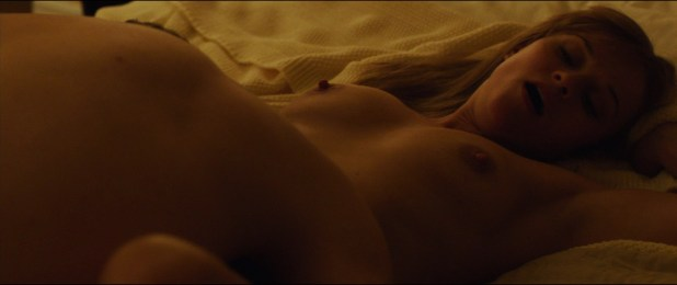 Thank for Wild reese witherspoon nude scene