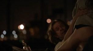 Sasha Alexander nude sex Shanola Hampton nude Bojana Novakovic nude topless - Shameless (2015) s5e11 hd720-1080p (4)