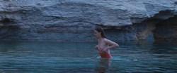 Ariane Labed nude bush topless and nude sex - Fidelio, l'odyssée d'Alice (FR-2014) (25)