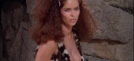 Barbara Bach hot busty and funny - Caveman (1981) hd1080p (8)