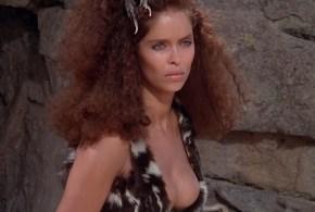 Barbara Bach hot busty and funny – Caveman (1981) hd1080p