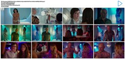 Bianca Haase nude topless and Christine Bently nude - Hot Tub Time Machine 2 (2015) hd1080p (10)