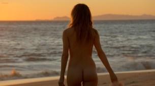 Bojana Novakovic nude in - Shameless (2015) s5e12 hd1080p