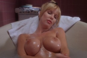 Brenda Bakke nude side boob Peggy Trentini nude topless others all nude – Tales From The Crypt Demon Knight (1995) hd720p