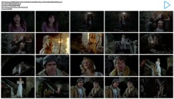 Brigitte Lahaie nude full frontal and topless Mirella Rancelot nude topless - The Grapes of Death (FR-1978) hd1080p (8)