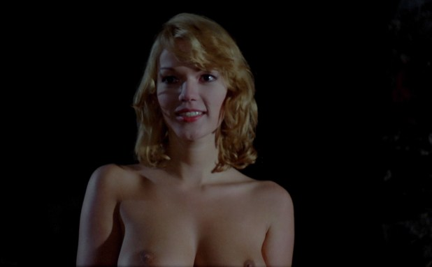 Brigitte Lahaie nude full frontal and topless Mirella Rancelot nude topless - The Grapes of Death (FR-1978) hd1080p (9)