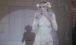 Carole Laure nude topless and see through - Fantastica (CA-FR-1980) hd720p (12)