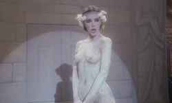 Carole Laure nude topless and see through - Fantastica (CA-FR-1980) hd720p (11)