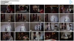Carole Laure nude topless and see through - Fantastica (CA-FR-1980) hd720p (6)