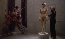 Carole Laure nude topless and see through - Fantastica (CA-FR-1980) hd720p (16)