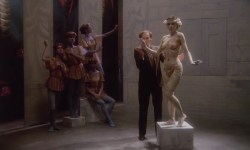 Carole Laure nude topless and see through - Fantastica (CA-FR-1980) hd720p (15)
