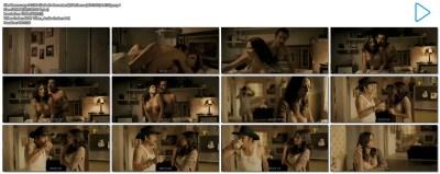 Elizabeth Cervantes nude sex doggy style - El infierno (MX-2010) hd720p (10)