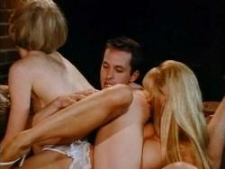 Julia Ann nude sex Nikki Fritz nude sex lesbian and others nude - Veronica 2030 (1999) (1)