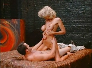 Julia Ann nude sex Nikki Fritz nude sex lesbian and others nude - Veronica 2030 (1999) (13)