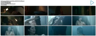 Kate French hot nude but covered - Echoes (2014) WEB-DL hd720p (6)
