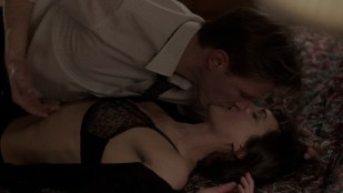 Keri Russell nude butt and sex - The Americans (2015) s3e11 hd720-1080p