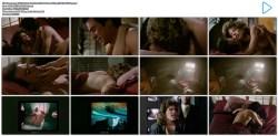 Linda Hamilton nude topless and sex - Black Moon Rising (1986) hd1080p (7)