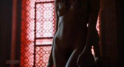 Natalie Dormer hot nipple & others nude full frontal - Game Of Thrones (2015) s5e3 hd720p (17)