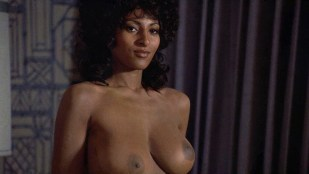Pam Grier nude topless Lisa Farringer nude and others nude too- Coffy (1973) hd1080p