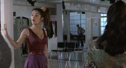 Salma Hayek hot and busty and Sela Ward sex - 54 (1998) hd1080p (3)