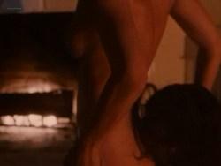 Sofia Shinas nude sex and other nude - Hourglass (1995) (1)