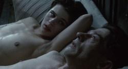 Suzanna Hamilton nude full frontal - 1984 (1984) hd720p (3)