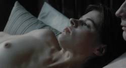 Suzanna Hamilton nude full frontal - 1984 (1984) hd720p (2)