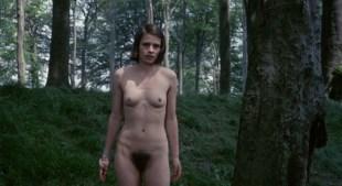 Suzanna Hamilton nude full frontal - 1984 (1984) hd720-1080p