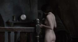 Suzanna Hamilton nude full frontal - 1984 (1984) hd720p (8)