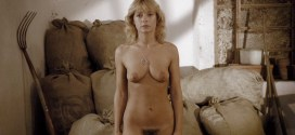 Yvonne Dany nude full frontal Gilda Arancio nude and others nude - Zombie Lake (FR-1981) hd1080p (2)