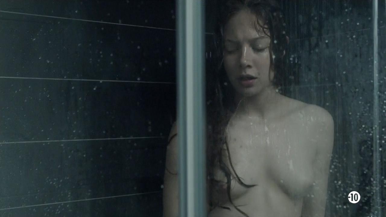 Ana Ayora Nude download sex pics showing porn images for ana ayora porn www