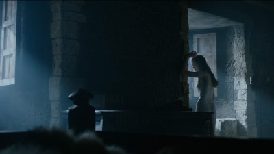 Charlotte Hope nude topless and butt - Game Of Thrones (2015) s5e5 hd720-1080p (9)