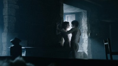 Charlotte Hope nude topless and butt - Game Of Thrones (2015) s5e5 hd720-1080p (14)
