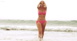 Chloe Bridges hot bikini Jillian Murray hot Mindy Robinson nude - Mantervention (2014) hd720-1080p (15)