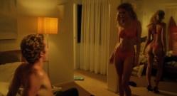 Chloe Bridges hot bikini Jillian Murray hot Mindy Robinson nude - Mantervention (2014) hd720-1080p (9)